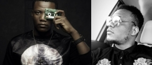 """""""Ridimakulayo"""" – Meet the music producer behind the popular lingo in Nigerian songs"""